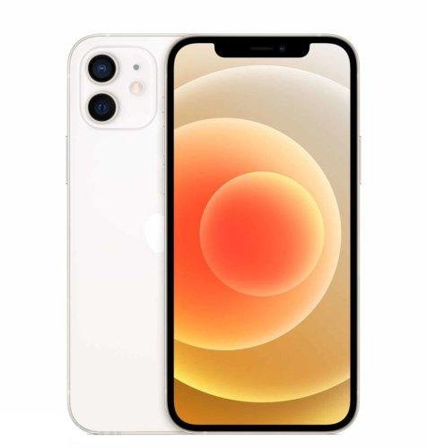Apple Iphone 12 128GB Bijeli
