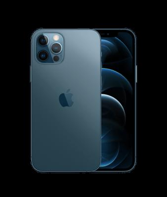 Apple iPhone 12 Pro 128 GB Plavi