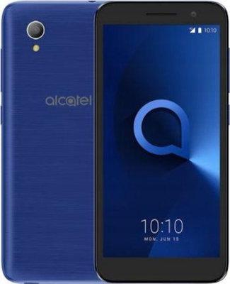 Alcatel 1  1/16 GB (5033F) Plavi