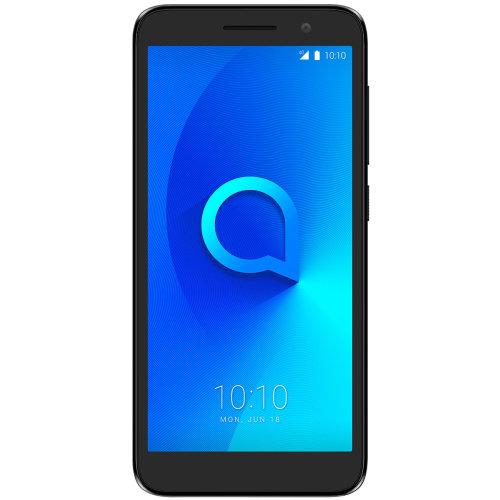 Alcatel 1  1/16 GB (5033F) Crni