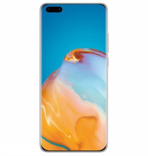Huawei P40 Pro 8/256 GB Crni