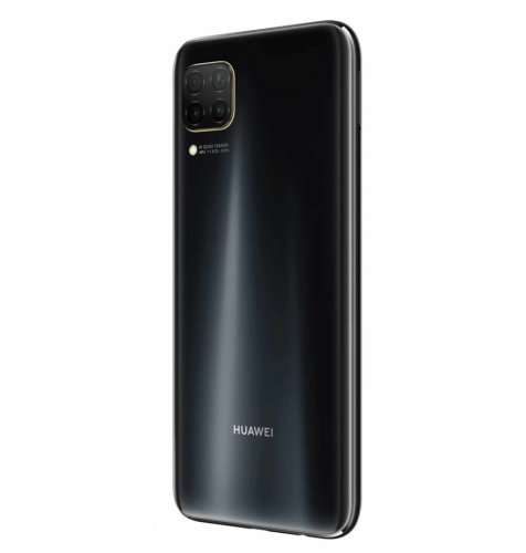 Huawei P40 Lite 6/128 GB Crni