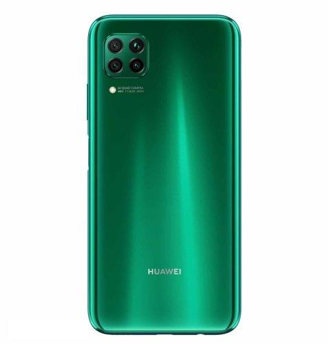 Huawei P40 Lite 6/128 GB Zeleni