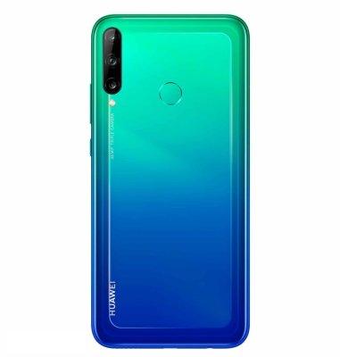 Huawei P40 Lite E 4/64 GB Plavi