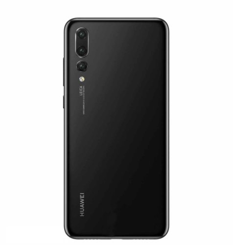 Huawei P20 Pro 6/128 GB Crni