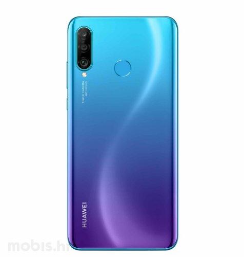 Huawei P30 Lite 4/128 Plavi