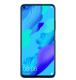 Huawei Nova 5T 6/128 GB Plavi