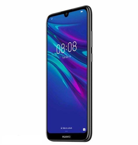 Huawei Y6 2019 2/32 GB Crni