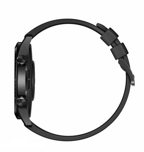 Huawei Watch GT 2 46mm Crni