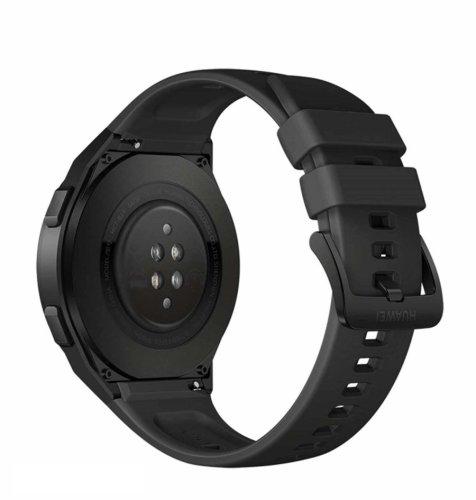 Huawei Watch GT 2e Crni