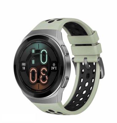 Huawei Watch GT 2e Zeleni