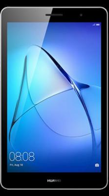 Huawei Mediapad T3 LTE 2+32 GB Sivi