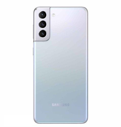 Samsung S21 8/128 GB Bijeli