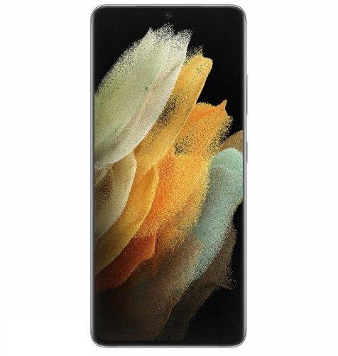Samsung S21 Ultra 12/256 GB Silver