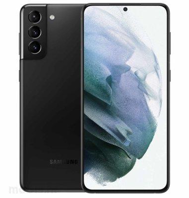 Samsung S21+ 8/128 GB Crni
