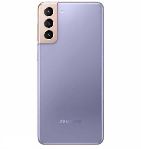 Samsung S21+ 8/128 GB Ljubičasti