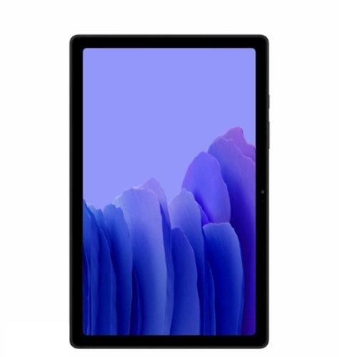 Samsung Tab A7 LTE 3/32 GB Sivi