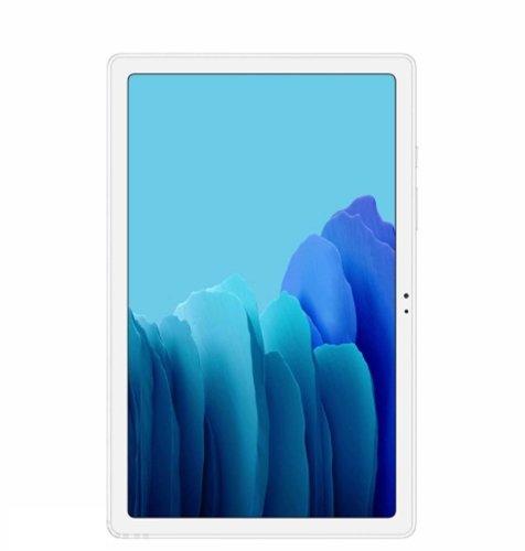 Samsung Tab A7 3/32 GB WI-FI Silver