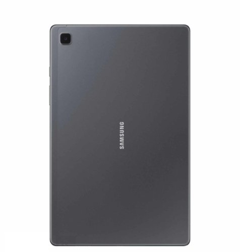 Samsung Tab A7 3/32 GB WI-FI Sivi