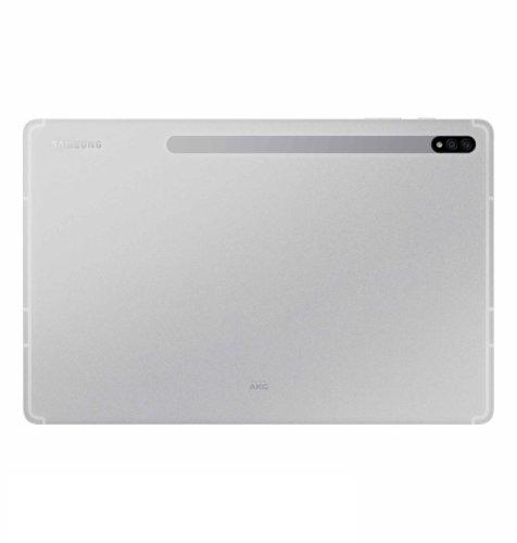 Samsung Tab S7 6/128 GB LTE Silver
