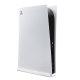 Sony PlayStation 5 800 GB Bijeli