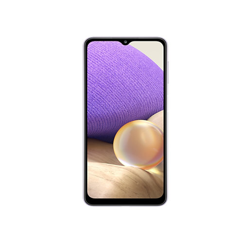 Samsung  Galaxy A32 4/128 GB Ljubičasti