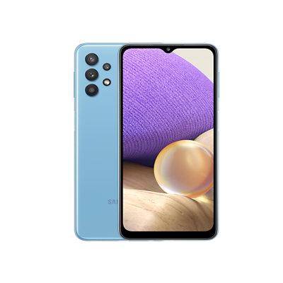 Samsung  Galaxy A32 4/128 GB Plavi