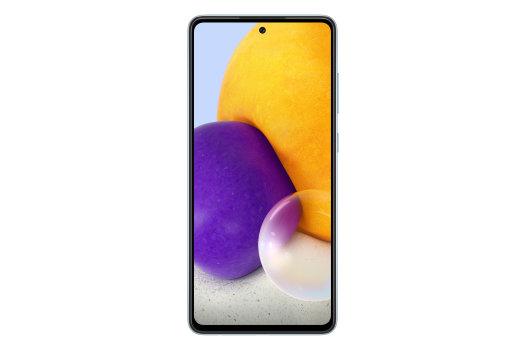 Samsung Galaxy A72 6/128 GB Plavi