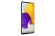 Samsung Galaxy A72 6/128 GB Bijeli
