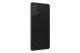Samsung Galaxy A72 8/256 GB Crni