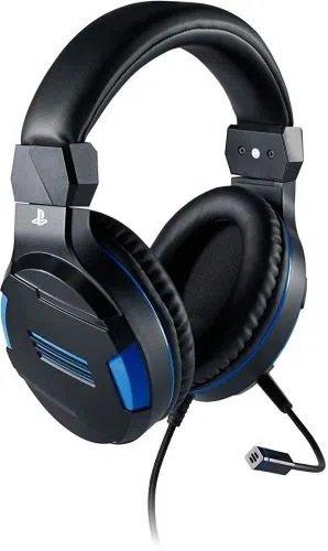 Sony PlayStation 4 Stereo Gaming slušalice v3