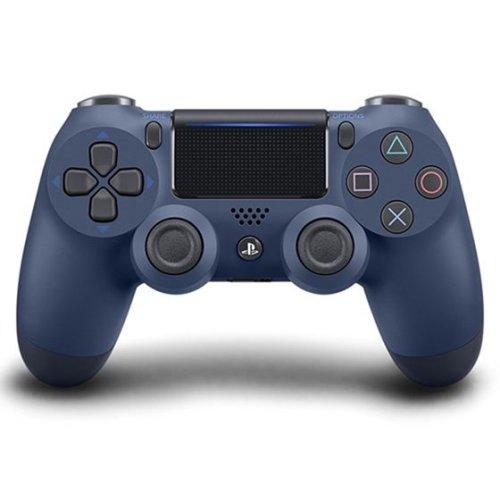 Sony PlayStation 4 Dualshock Controller v2 Plavi