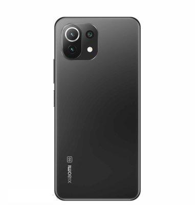 Xiaomi Mi 11 Lite 6/64 GB Zeleni