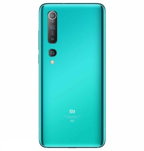 Xiaomi Mi 10 8/256 GB + Xiaomi Amazfit GTR 42 mm