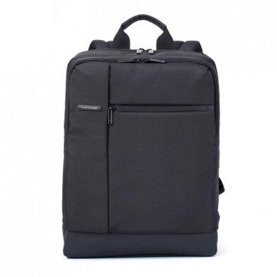 Xiaomi Mi Business ruksak crni