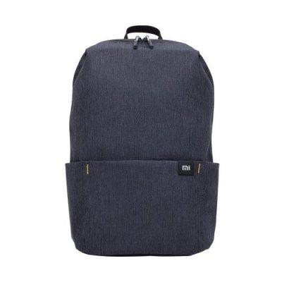Xiaomi Mi Trendy ruksak - crni