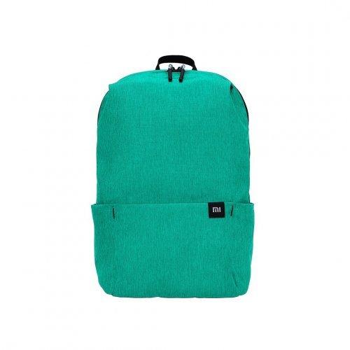 Xiaomi Mi Trendy ruksak - zeleni