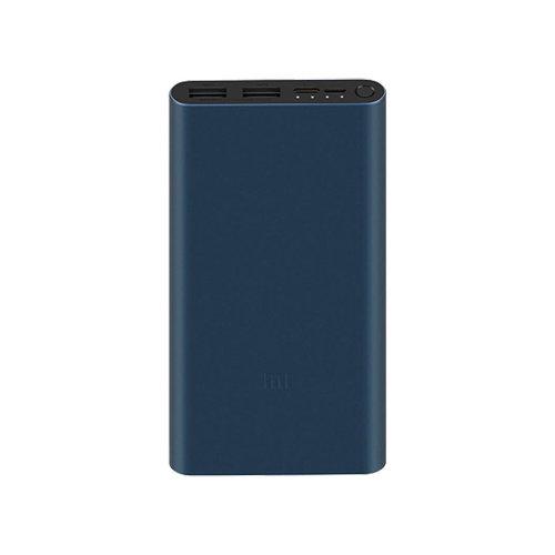 Xiaomi Power Bank 3 10.000 mAh