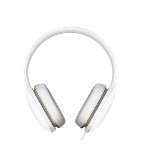 Xiaomi Mi Comfort slušalice bijele