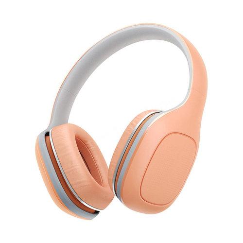 Xiaomi Mi Comfort slušalice narandžaste