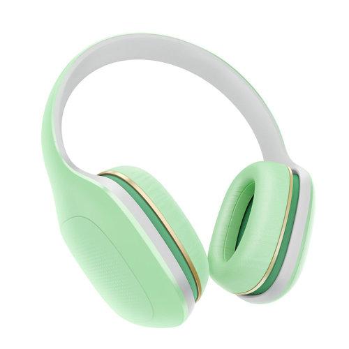 Xiaomi Mi Comfort slušalice zelene