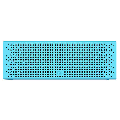 Xiaomi Mi Bluetooth zvučnik MDZ-26-DB Plavi
