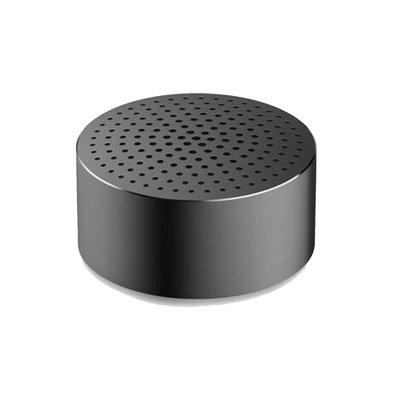 Xiaomi Mi Bluetooth zvučnik mini sivi