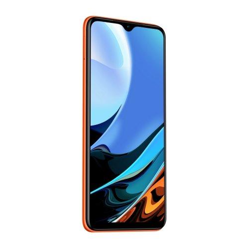 Xiaomi Redmi 9T 4/64 GB narandžasti
