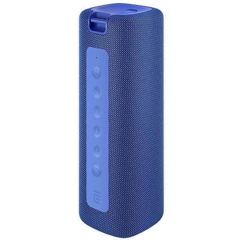 Xiaomi Mi Portable BT zvučnik (16W) plavi