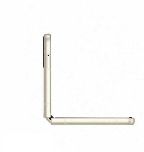Samsung  Galaxy Z Flip3 5G 8/128 GB Krem