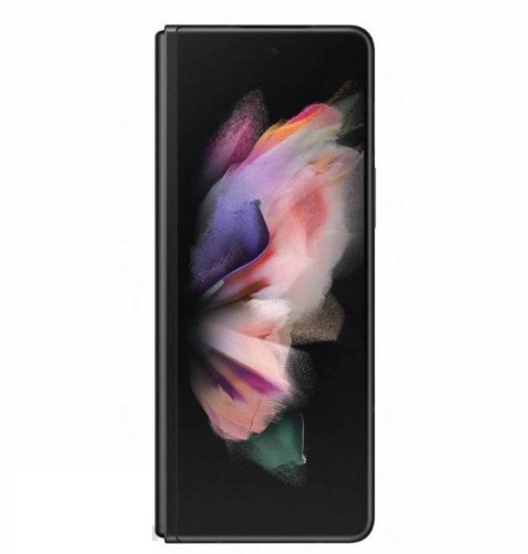 Samsung  Galaxy Z Fold 3 5G 12/256 GB Crni