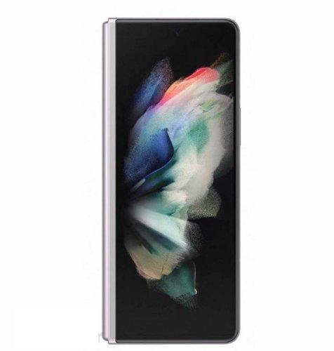 Samsung  Galaxy Z Fold 3 5G 12/256 GB Srebrni