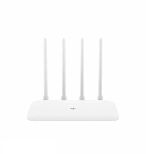 Xiaomi Mi WI-FI Router 4A Giga - Bijeli