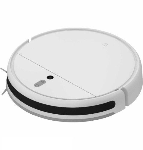 Xiaomi MI Robot Usisivač Mop